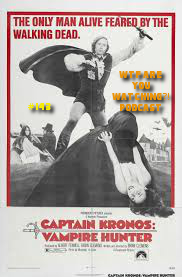 143 Captain Kronos